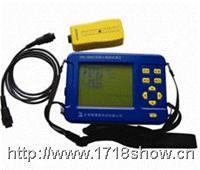 ZBL-R620混凝土钢筋检测仪 ZBL-R620