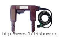 N-1BS交流磁粉探伤仪 N-1BS