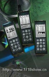 CMX多层超声波测厚仪 CMX/CMX DL+