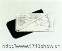E119 管道凹坑测量仪 Elcometer 119