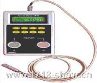 鐵素體含量檢測儀 SP10 SP10 SP10