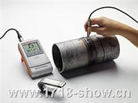 FMP30 鐵素體含量測試儀 fischer FMP30