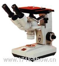 4XA/4XB 金相显微镜  4XA/4XB