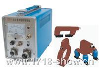 磁粉探伤仪 CDX-I、CEE-I、CDX-III、CDX-IV、CDX-V
