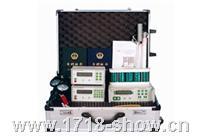 SL-2088管道防腐层探测检漏仪 SL-2088