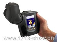 HD640系列红外热像仪 HD640-XTE9/SE9/BE9