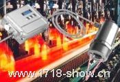 CTlaser G5 玻璃专用红外测温仪 CTlaser G5