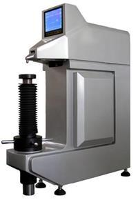TH3200A自动数显全洛氏硬度计(凸鼻式) KH3200A/T