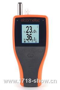 Elcometer 309 △T/易高308 湿度计 Elcometer 308/309