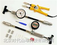 Elcometer108液压型附着力测量仪 F108-1/F108-2