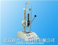 电子数显弹簧拉压试验机 HT-10/HT-20/HT-30/HT-50/HT-100/T-200/HT-500
