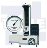 机械式弹簧拉压试验机 TLS-J5000