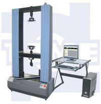 微机控制人造板万能试验机 MWD-W系列