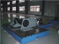 微机控制驱动桥总成扭转试验机 QNW-5