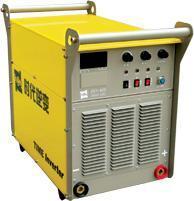 手工直流弧焊机  ZX7-400(PE50-400)