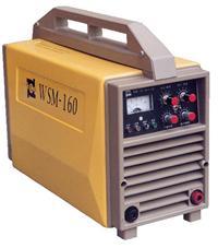 脉冲氩弧焊机 WSM-160(PNE10-160P)