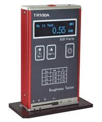 袖珍式粗糙度仪 TR100A/TR101A/TR110A