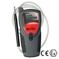 LD400R气体检漏仪 LD400R