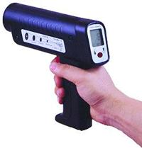 PT150 红外测温仪 PT150