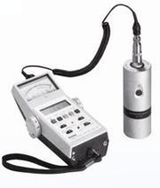 VE-10振动校准器 VE-10