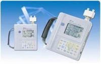 SA-78双通道振动及噪音分析仪 SA-78s