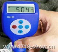 TT810涂层测厚仪