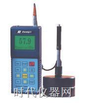 HL-300轧辊型里氏硬度计 HL-300