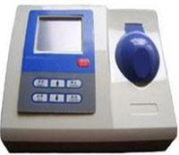酒醇快速检测仪 酒醇快速检测仪
