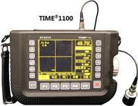 TIME1100超聲波探傷儀 TIME1100