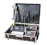 埋地管线探测仪 TUP100A/200A/300A/400A