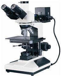 時代TMV2030A/B系列透反射正置金相顯微鏡 TMV2030A/B