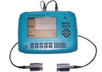 C61非金属超声检测仪 SF-C61