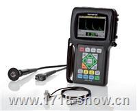 38DL Plus 超声波测厚仪 美国泛美38DL Plus