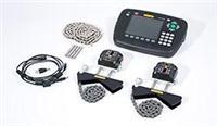 Easy-Laser® E420 激光轴对中仪 E420