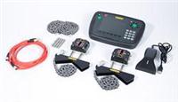 E530 激光轴对中仪 Easy-Laser® E530