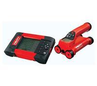 PS 200便携式钢筋探测仪 PS200