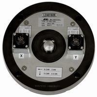 XY 测压元件 压力传感器 XY-500L/250L