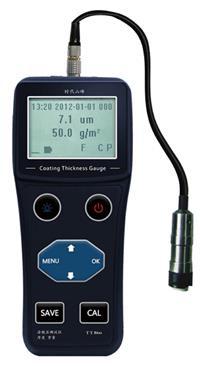 TT860 镀锌层测厚仪 TT860