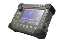 UTD9600 超声波探伤仪 UTD 9600