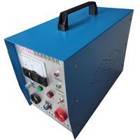 CY-1000 交流磁粉探伤仪 CY-1000
