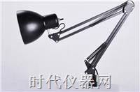 包邮促销!LUYOR-3405 台式LED紫外线探伤灯-G曲臂绿光表面检查灯 LUYOR-3405