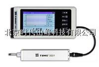 时代TIME3221手持式粗糙度仪 TIME3221