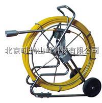 SF-FB320  轮式高清工业内窥镜 SF-FB320