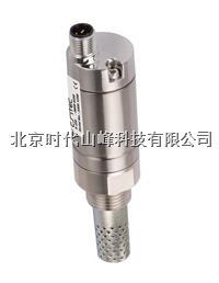 CS-iTEC 露点传感器 S 220 S220