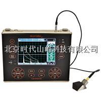 FD800超声波探伤仪 FD800