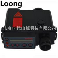 龙牌高性价比高精度激光测距仪 LRF3000/ LRF4000/LRF5000/LRF6000/LRF10K