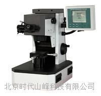 TMHVS-5AT/10AT/30AT/50AT/10000AT精密数显自动转塔维氏硬度计 TMHVS-5AT/TMHVS-10AT/TMHVS-30AT/TMHVS-50AT/TMHVS-1