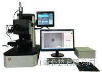 TMHVS-1000-XYZ全自动精密显微硬度计 TMHVS-1000-XYZ