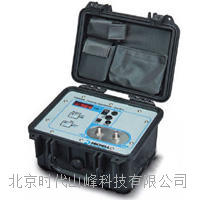 DP-100-20 高精度便携式露点仪 DP-100-20