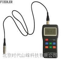 FDL600型多功能高精度数字式覆层测厚仪